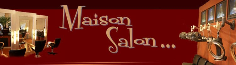 Hair Stylists and Color Experts in San Mateo and Burlingame, Hair Stylist and Color Expert in San Mateo and Burlingame, Maison Salon Maison Salon Deux